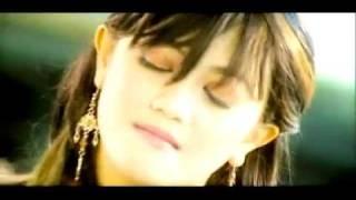 Download lagu HAMIL MUDA VINA MP3