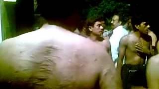 Shams Party - Akbar Aa Hun Watna Tey Veeran - 27 Rajab 1432