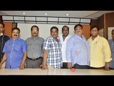 Distributors Deny Attacking Puri Jagannadh