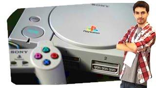Spesso il videogiocatore di vecchia data ha la puzza sotto il naso