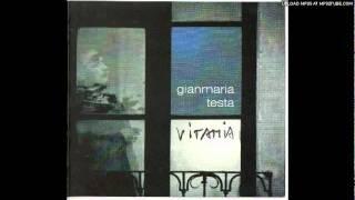 Gianmaria Testa - Dimestichezze d