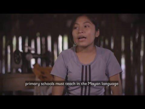 Every Last Child - Geyvi* 13 in Mexico