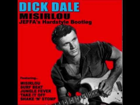 Dick Dale  Misirlou JEFFAs Hardstyle Bootleg FREE DOWNLOAD