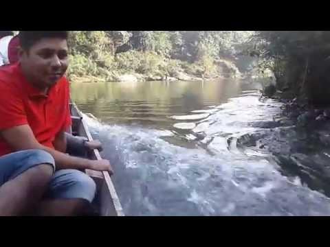 Bandarban Tour: Tanchi to Remaccri: Bandarban: Bangladesh. By Tour & tips.. Tour & Travel Guide