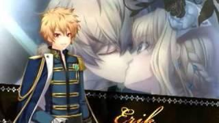 猛獣使いと王子様 ~Snow Bride~ OP Epilogue of Symphony