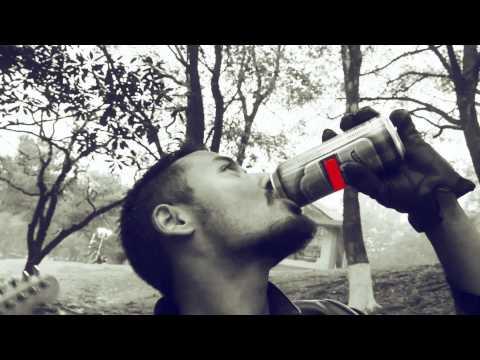 Moral Police Music video  Tarik HD