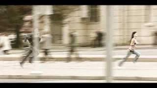 Смотреть клип Animal Jazz - Three Stripes