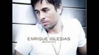Gambar cover Tonight Ft. Ludacris & DJ Frank E - Enrique Iglesias