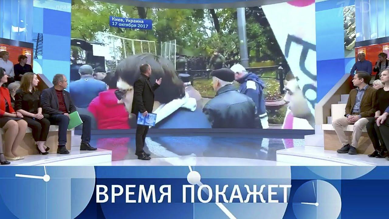 разделе коттеджи выпуск новостей 09 10 2017 отдохнули поселке