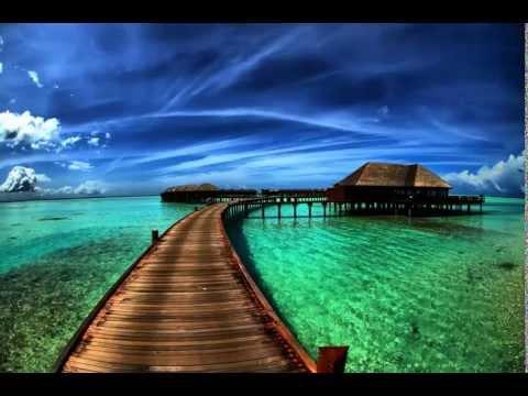 Flight Facilities - Crave You (Adventure Dubstep Remix)
