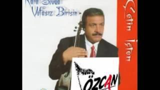 Çetin İÇTEN - Kara Sevda (Official Audio)