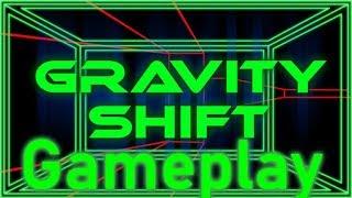 Roblox | Gravity Shift | Gameplay