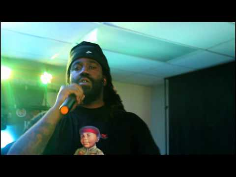 YTN Presents : Live & Direct Ep. 01 Ft. Jey Rambo The Truth