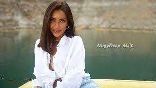 Shazam Girls Gone Summer Mix 2021 Best Vocal Deep House Music Chill Out New Mix By MissDeep