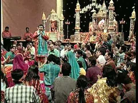 Mere Dil Vich Tu Hi [Full Song] Maa Tere Sadke...