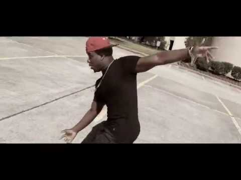 T-wayne - Want Sum Mo Freetyle (Music Video)