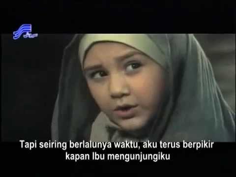 Film Siti Maryam Ibunda Isa Al Masih 5