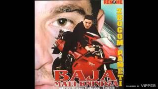 Baja Mali Knindza - Dosla Olja - (Audio 2002)