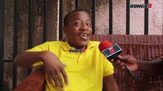Steve Nyerere: Diamond amepita njia yangu/ Magufuli anachelewa kuniteua kuwa Rais