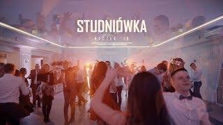 STUDNIÓWKA MACZEK '19 | OFFICIAL TRAILER | ZWIASTUN | REC ON STUDIO