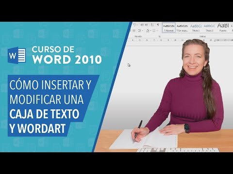 Decir, hacer- Octavio Paz from YouTube · Duration:  1 minutes 41 seconds