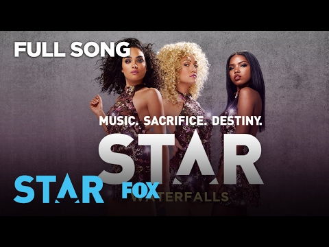 """Waterfalls"" (Full Song) 