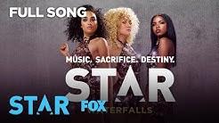 Waterfalls (Full Song) | Season 1 | STAR