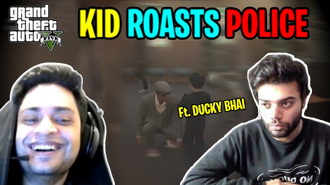 Download ROBBERY WITH 5 YEAR OLD KID - GTA 5 Gameplay in Urdu & Hindi   GTA 5 Pakistan