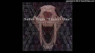 Give Me All Your Love Tonight by Saber Tiger featuring Ron Keel on ...