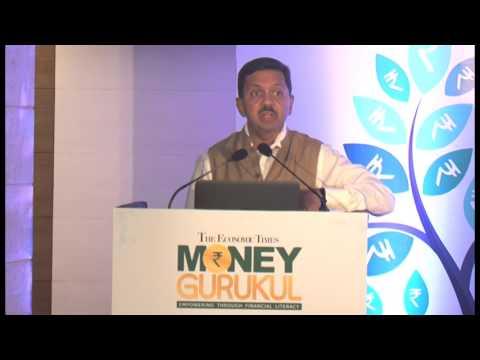 The Economic Times - Money Gurukul Kolkata