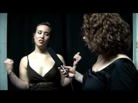 Boston Babydolls play Weymouth's Basta bar from YouTube · Duration:  39 seconds