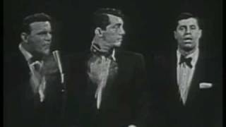 "Martin and Lewis - ""If I Didn"