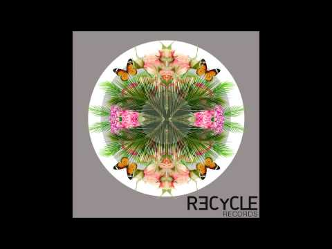 REC129 Guido Nemola - Bright Star (Recycle Records)
