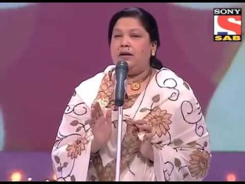 Anjum Rahbar-Love shayari