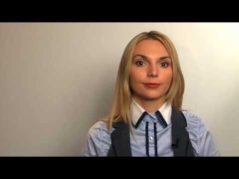 разговорный английский для начинающих видео уроки бесплатно
