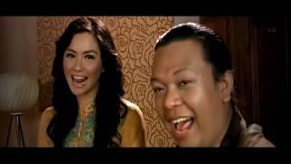 Download Lagu Selamat Hari Lebaran Minal Aidin Wal Faidzin Mp3