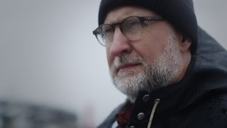 Bob Mould - Hold On (Official Music Video)