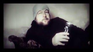 Lars Demian Alkohol