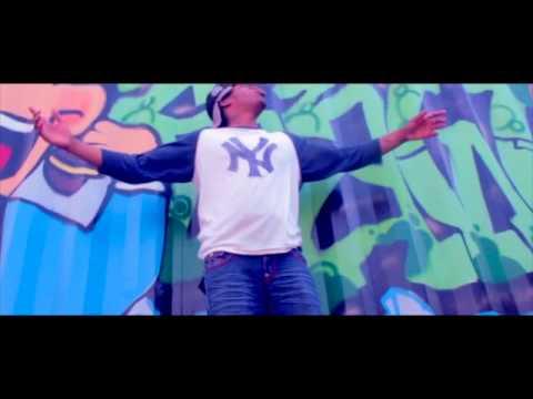 Aura Bank Roll ft Mr Icee -Flying