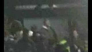 Repeat youtube video Rotterdam vs Schalke Hooligans Teil 2