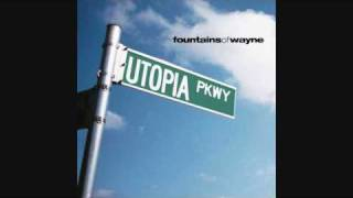 Watch Fountains Of Wayne It Must Be Summer video