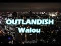 Outlandish - Walou (Lyrics) HQ