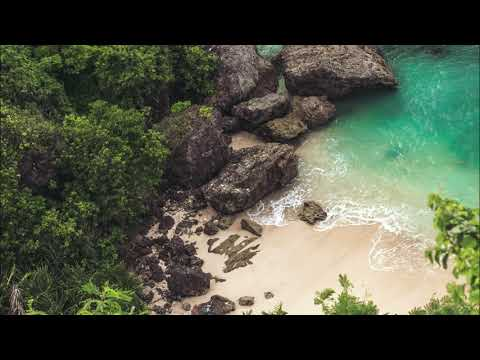 NEW 2020 RELAXING MUSIC FOR SLEEP, MEDITATION,  ANXIETY, STRESS RELIEF AND HEALING THERAPY.