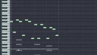 FL Studio Tutorial Series: Lesson 8 - Advanced Piano Roll Tricks and Techniques