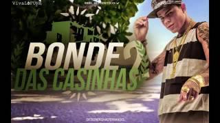 Baixar MC Lon Bonde das Casinhas 2 (Áudio Oficial)