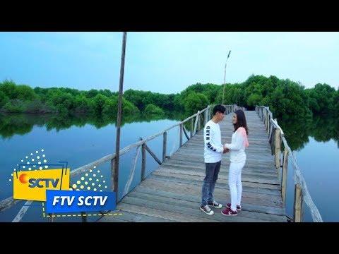 FTV SCTV - Bonita Bikin Hatiku Terpotek Potek
