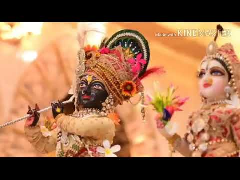 Tere Bich Rab Disda Song By Gaurav Krishna Goswami