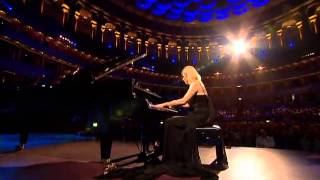 Liszt & Schubert : Ave Maria, S558 No.3 / Valentina Lisitsa