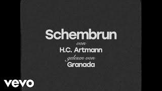 Granada - Schembrun