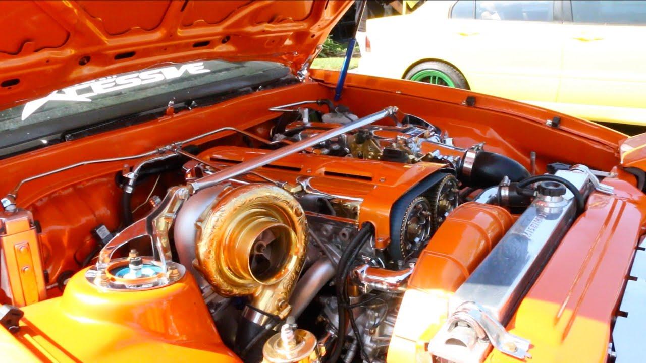 5d0ec62183f5 Toyota Supra MK3 Gold Plated
